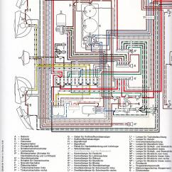 Jaguar X Type Can Bus Wiring Diagram 1972 Chevy C10 Ignition Vw T5 Fuse Box Library 1 2 Diagrams