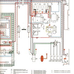 Vw Sand Rail Wiring Diagram Tekonsha Voyager Brake Controller Electric Primus Iq Type 3 11 19 Stromoeko De Diagrams Rh Volkspower Nl 1971 1968