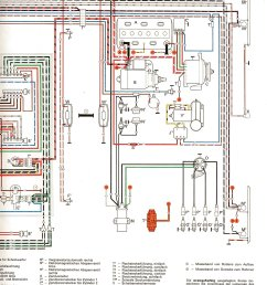 volkswagen type 2 wiring wiring diagram show ev type 2 wiring diagram 1975 vw type 2 [ 1275 x 1755 Pixel ]