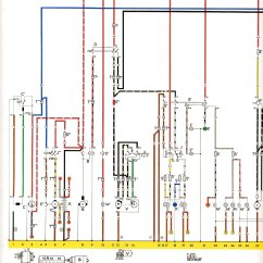 1978 Vw Bus Wiring Diagram Westinghouse Ac Motor 72 Diagrams72 12