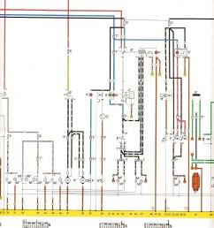 1973 1600cc vw engine tin diagram wiring library 1973 vw wiring diagram 1600 vw beetle wiring diagram [ 1264 x 1436 Pixel ]