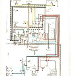 electrical engineering diagram key [ 1666 x 2323 Pixel ]