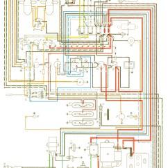 1990 Bluebird Bus Wiring Diagram 2007 Pt Cruiser Stereo Wire 2005 School Four Designenvy Co