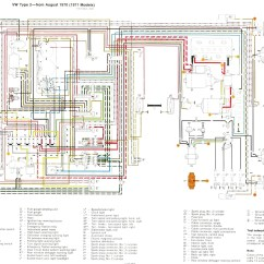 Vw T5 Alternator Wiring Diagram Block Of Cpu And Explain Library 66 Transporter Images Gallery