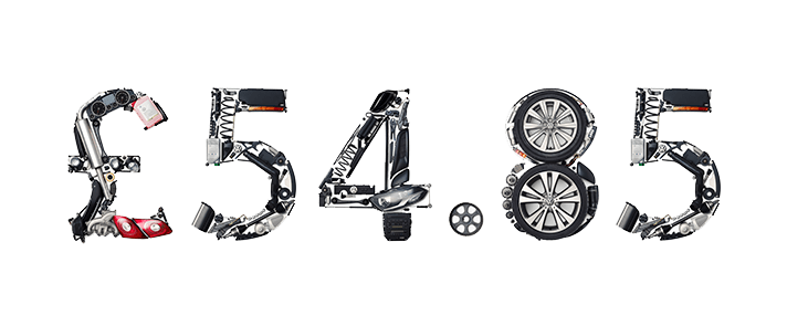 Fixed Price Servicing : Volkswagen UK