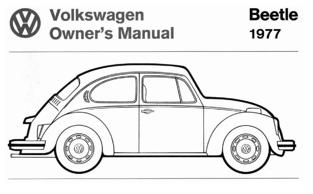 1977 vw beetle users manual.pdf (7.33 MB)