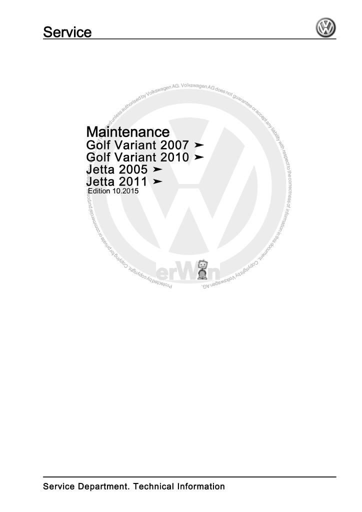 golf jetta maintenance manual.pdf (15 MB)