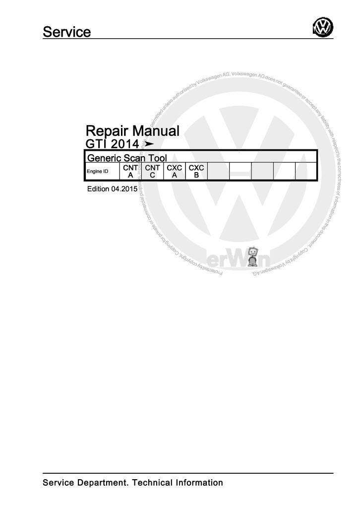 2014 golf gti generic scan tool manual.pdf (2.18 MB)