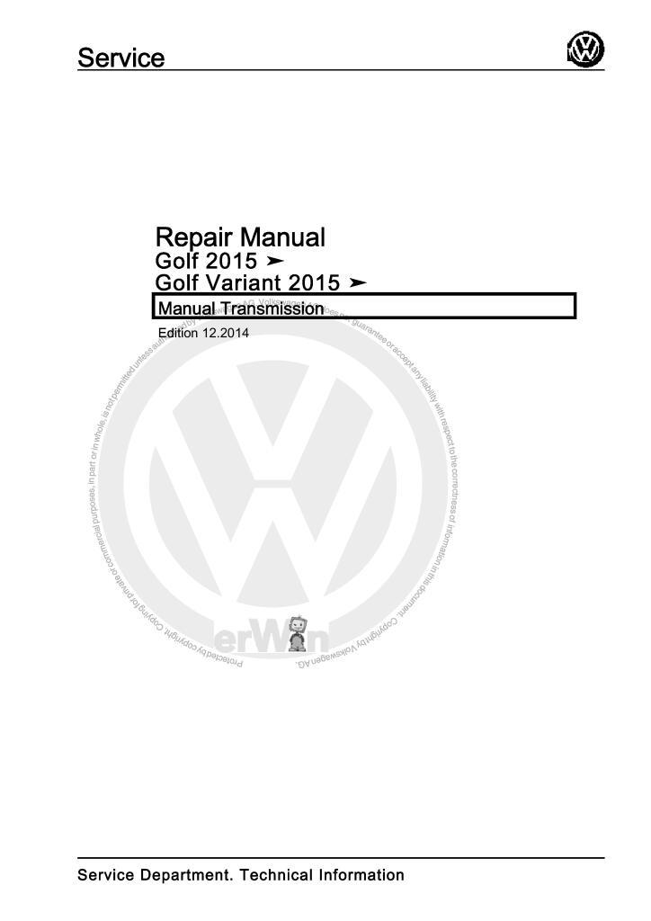 2015 golf manual transmission repair manual.pdf (3.34 MB)