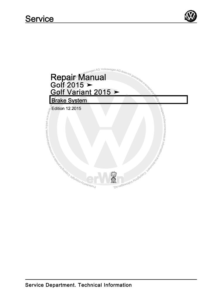 2015 golf brake system repair manual.pdf (2.28 MB)