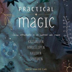 Practical Magic - Jouw introductie in de wereld van magie