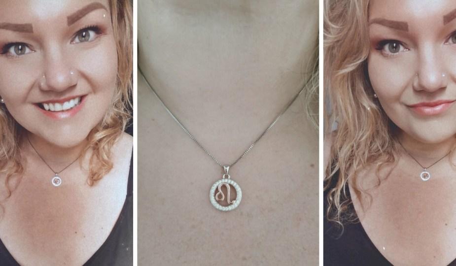Sterrenbeeld sieraden: een praktische gids voor ieder sterrenbeeld