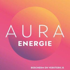 Aura-energie