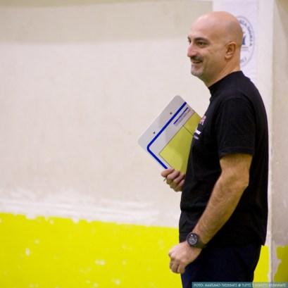 Stefano Vergari