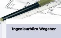 08 Wegener