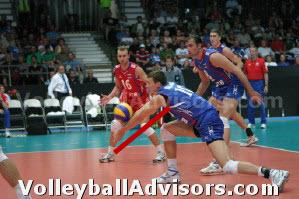 Cómo Jugar Voleibol - Técnicas de Voleibol pasar