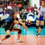 Volleyball Positions And Player Roles