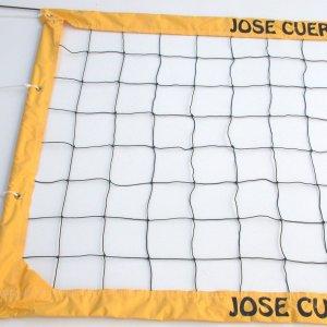 VNPWR.JC Jose Cuervo Power Outdoor Volleyball Net