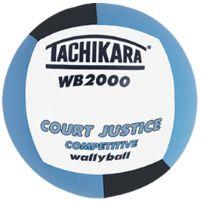 Tachikara Wallyball