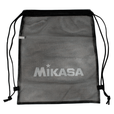1d6a5e6d8d5 Mikasa Personal Ball Bag - 1 Volleyball | Volleyball Mecca