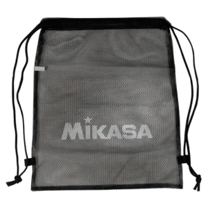 Mikasa Single Volleyball Bag BA40