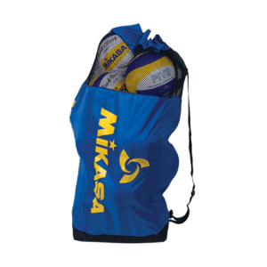 Mikasa Volleyball Carry Duffle bag SDB