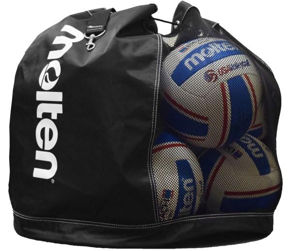 Molten Shoulder Style Ball Carry Bag fbl