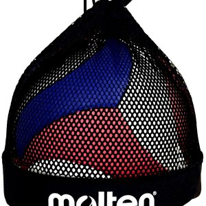 Molten Single Ball Carry Bag 1BB