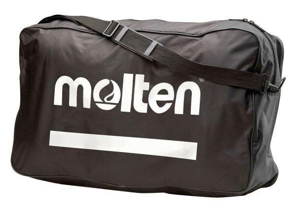 Molten Suitcase Ball Bag MVB