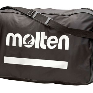 Molten Suitcase Ball Bag MVB