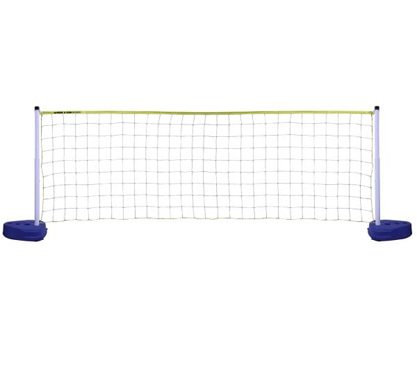 Park & Sun Pool Volleyball Set PS-PVB-NET