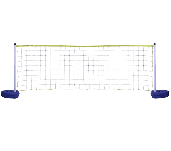 Park & Sun Pool Volleyball Set PS-PVB-NET