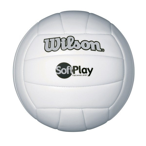 h3500 wilson soft play beach volleyball