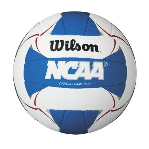 ncaa_beach_game_ball_Wilson_H6007_official
