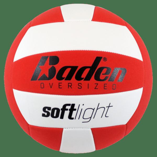 Baden Lightweight Oversized Training Volleyball