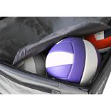 Baden Perfection Beach Ball Cart Cover