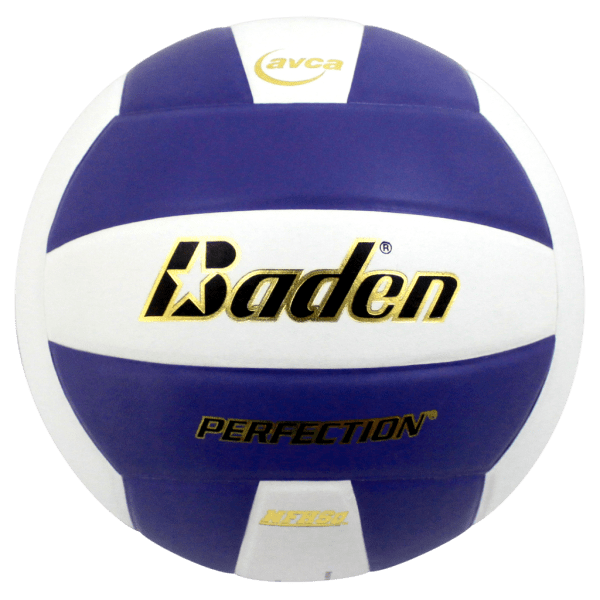 Baden Perfection Elite Purple