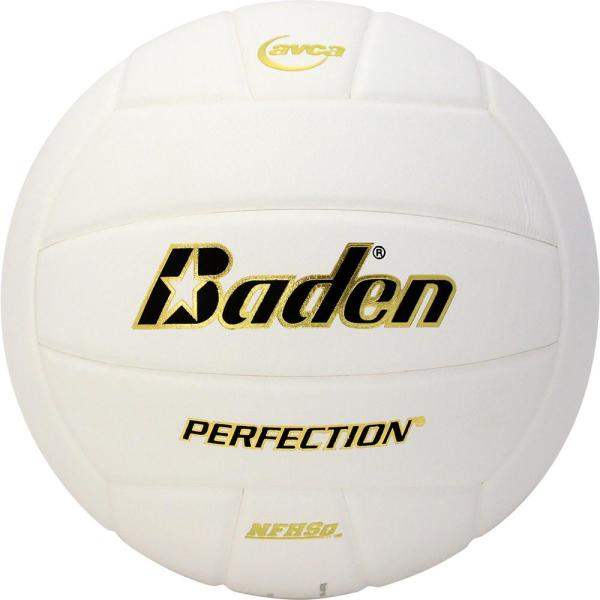 Baden Perfection Elite White