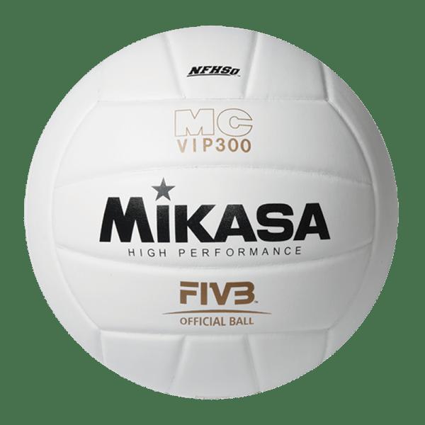 Mikasa High Performance Composite Ball White