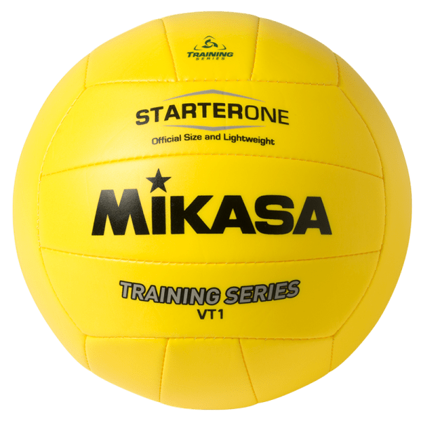 Mikasa Lightweight Training Volleyball
