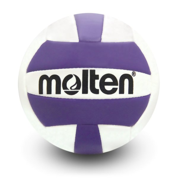 Molten Mini Volleyball Purple