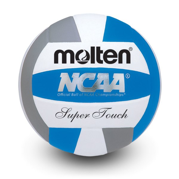 Molten Super Touch Official NCAA Game Ball