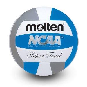 Molten Super Touch Official NCAA Game Ball