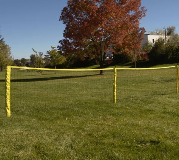 Park & Sun Sport Fence SF-SET 3