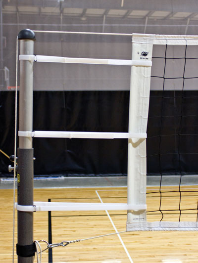 Volleyball Net Tension Straps TS