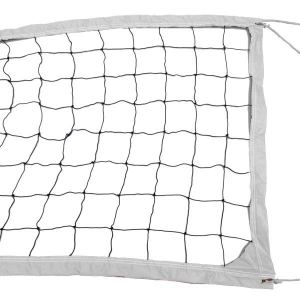 Light Duty Indoor Volleyball Net