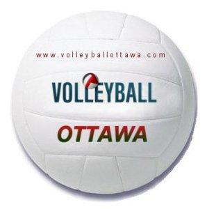 OttawaVolleyball.com