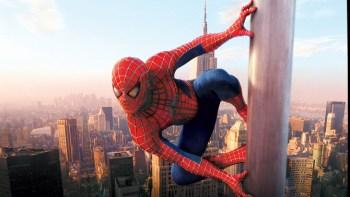 08-spider-man-2002[1]