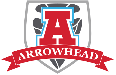 Arrowhead HS Girls' Volleyball