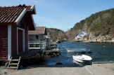 wp--20140401_Vollmers_2515